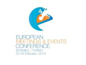 EMEC - Conferenza MPI in Turchia 2014