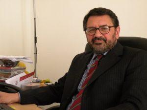 Riccardo Esposto