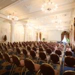 Grand Hotel Des Iles Borromes