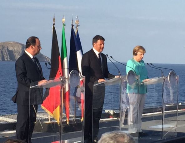 hollande-renzi-merkel