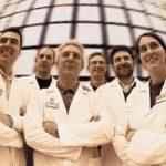 IMQ Association – Italian Institute of the Quality Mark