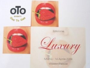 OTO Luxury