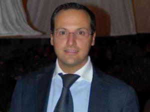 Omar Gastaldelli