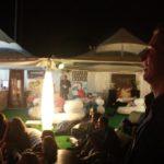 MPI Charity Party Venezia