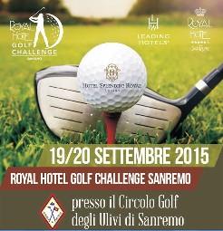 royal_hotel_sanremo_locandina_golf_news
