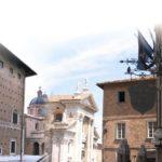 Hotel San Domenico - Marche - Italy
