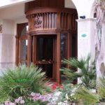 Grand Hotel Stella Maris - Calabria