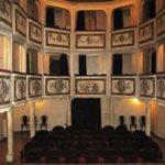 Teatro della Concordia - Umbria