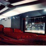 Teatro alla corte di Genova
