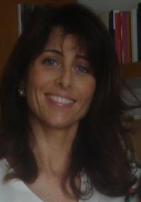 Nella foto: Susanna Priori