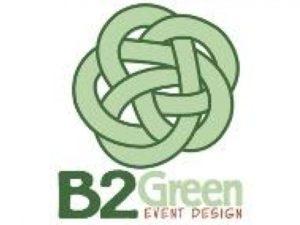 B2green - BBA Architetti