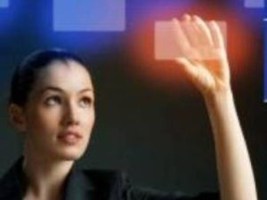 Donne e Tecnologia - MPI