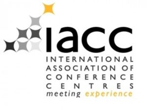 IACC: five meeting package trends in 2016