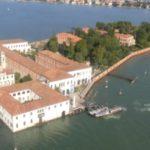 San Servolo - Venice