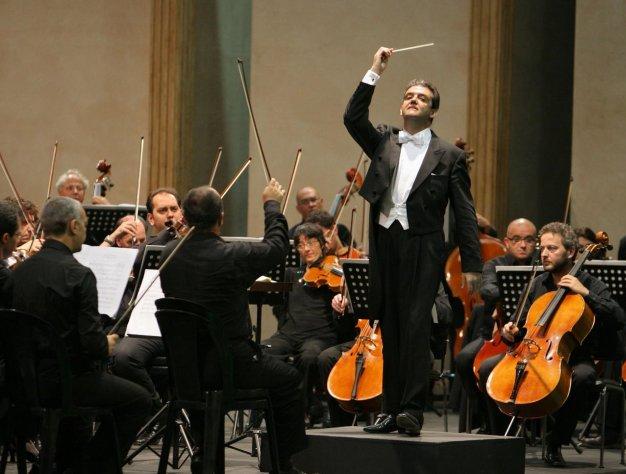 Il Sipario Musicale - Incentive Milan Italy