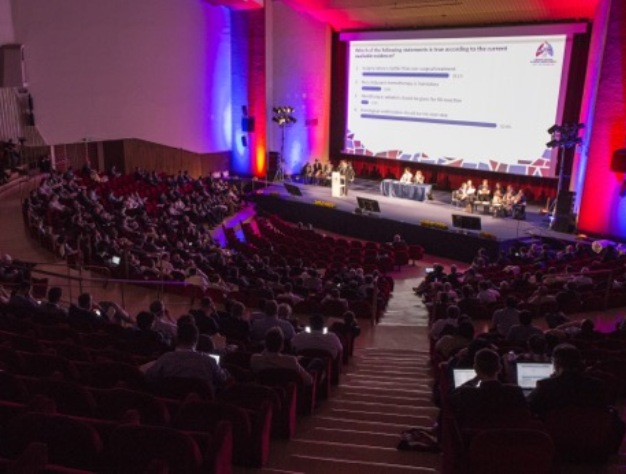 NetCongress - meeting services Italy