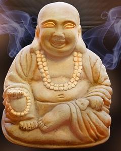 Emergences - be zen