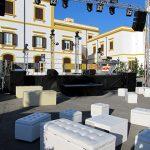 FlFlorio Wineries - Cantine Florio - Sicily - Italy