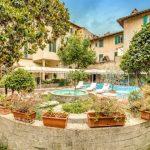 Hotel Croce di Malta - Firenze - Toscana