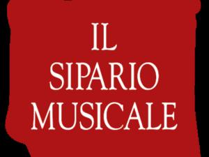 Il Sipario Musicale