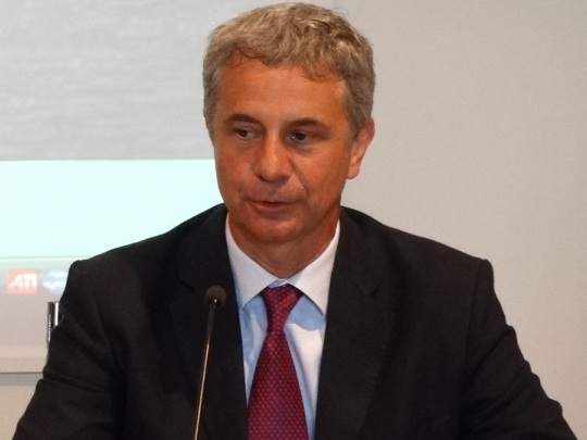 Pietro Pensa