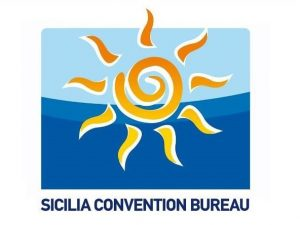 Sicilia Convention Bureau