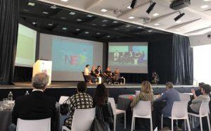 Federcongressi&eventi - Riva del Garda