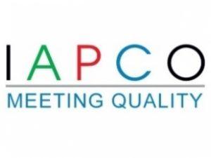 IAPCO 2017