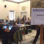 Tecnoconference Europe - Gruppo del Fio