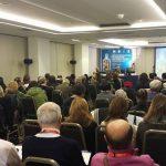 Agorà - Provider ECM Puglia