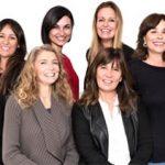 Bluevents - Provider ECM Lazio
