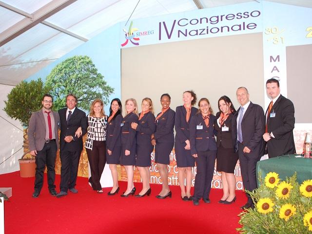 Cicacongress - Provider ECM Sicilia
