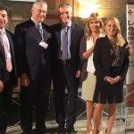 centro servizi congressuali - Provider ECM Umbria
