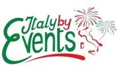 ItalybyEvents.com