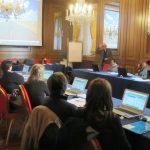 Orikata - Provider ECM Trentino Alto Adige