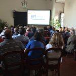 PQS - Professional Quality Service - Provider ECM Campania