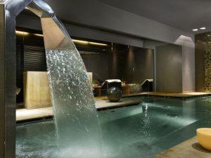Royal Hotel Sanremo SPA