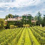 Albereta Relais & Chateau - Lombardy - Italy