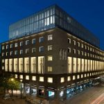 Armani hotel Milano - Lombardia
