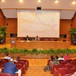 Non Solo Meeting - Provider ECM Abruzzo