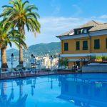 Hotel Cenobio dei Dogi - Liguria