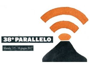 38-parallelo
