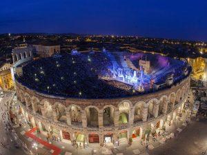 Verona Opera Festival