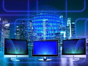 12 passi per entrare nel mondo digitale - Umberto Santucci