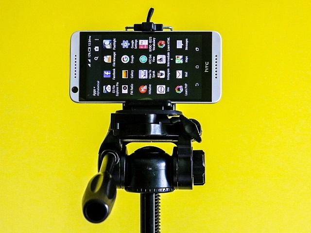 Come Realizzare Un Video Fai Da Te Quasi Professionale Italia