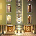 Hotel Albatros Sorrento - Campania Italy
