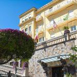 Hotel Antiche Mura Sorrento - Campania