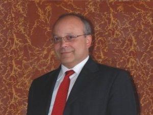 Antonio Calzolaro
