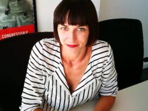 Laura Colonna - Palariccione