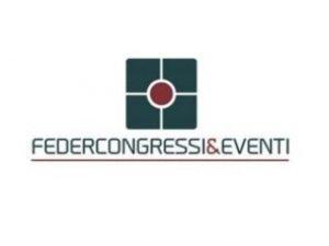 Federcongressi&eventi - PCO
